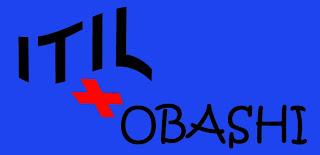 ITIL + OBASHI