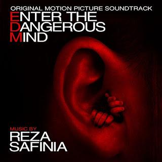 enter the dangerous mind soundtracks