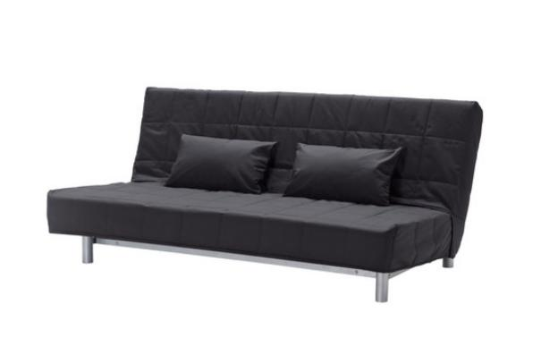 andreasbeautyblog ich bekomme ein sofa. Black Bedroom Furniture Sets. Home Design Ideas