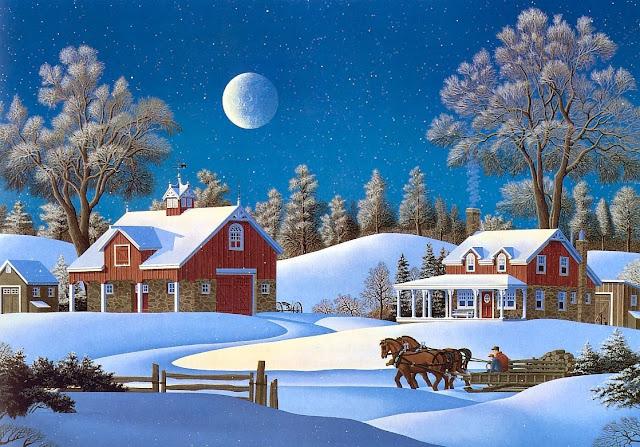 Christmas Wallpaper Hd 1280x1024
