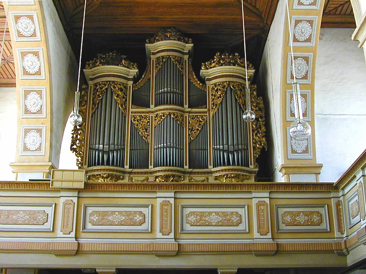 Marcel Dupré - Works For Organ Vol. 2