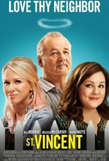 watch ST. VINCENT 2014 watch movie online streaming free watch movies online free streaming full movie streams