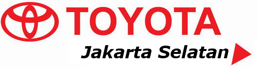 Melayani Penjualan Mobil Toyota Baru di Jakarta, Depok, Tanggerang