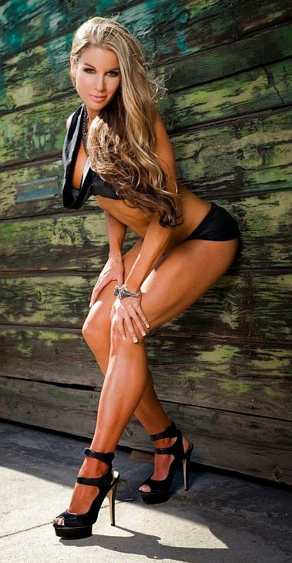 Diana Chaloux-fitness-female fitness