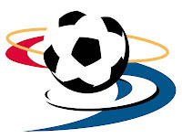 International-Friendly-Match-Uji-Coba-Antar-Negara-Logo