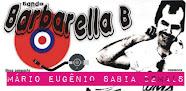 BARBARELLA B