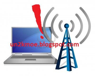 Search Results for: Cara Mengatasi Laptop Wifi Tidak Terdeteksi Di ...