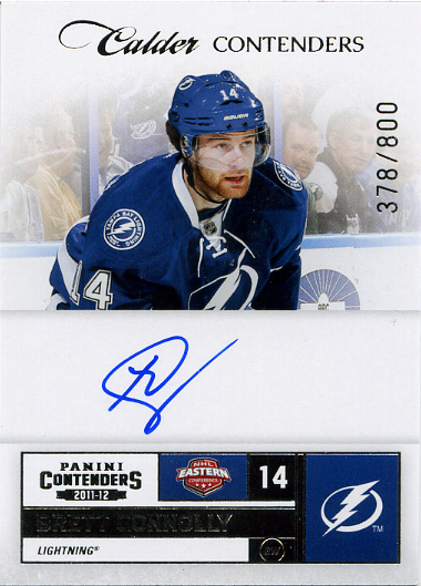 My Hockey Card Obsession Pack Wars 11 12 Panini