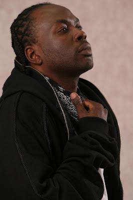 Rap Angolano - GANGSTA PICK Aquecimento  (Prod. Godfather) (1 por mês)