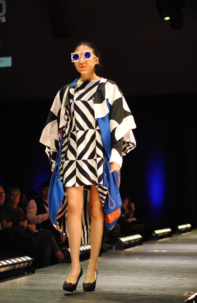 Fashion Days Luxembourg Ninochka
