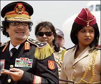 muammar algaddafi female bodyguards 21 Foto foto 40 Perawan Pengawal Pribadi Muammar Qadhafi