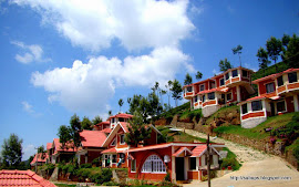 Ooty Like Never Before !!