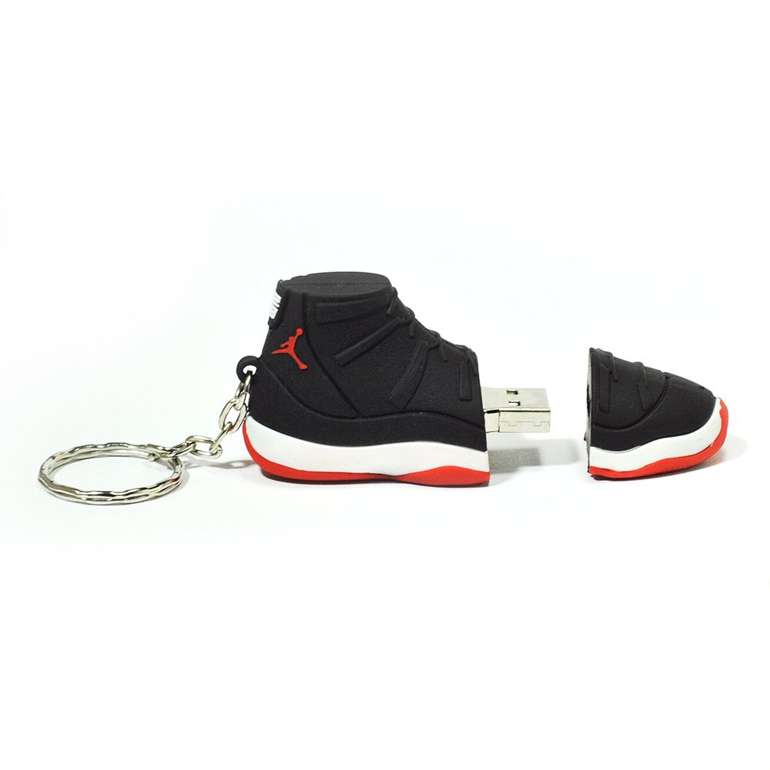 Air Jordan Clé Usb