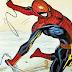 Homem-Aranha | Ator poderá ser escolhido na próxima semana