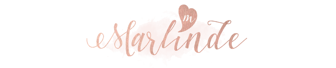 Marlinde | Fashion, Beauty and a little bit of Me