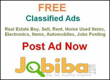 jobiba.com