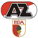 AZ Alkmaar - FC Augsburg