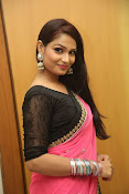 Sonali sizzling photos in saree-thumbnail-6