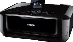 Canon MG6460 Driver Free Download
