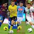 Những hậu vệ cánh hay nhất trong Fifa online 3