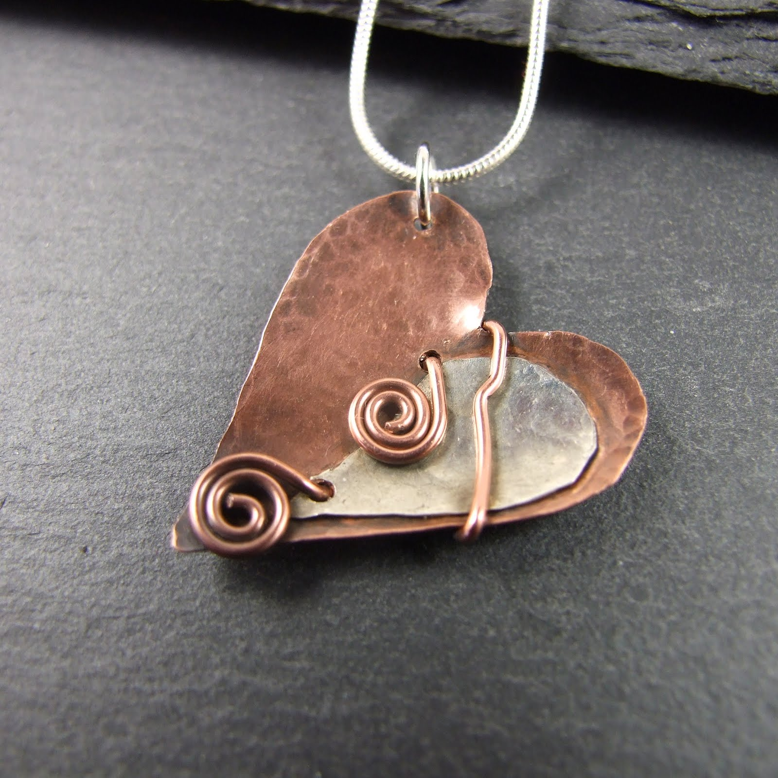 Max Pring Jewellery