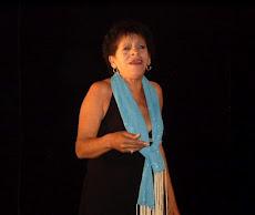 Verónica Hinojosa