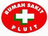 Lowongan-Radiologi-RS-Pluit-Agustus-2014-di-Jakarta-Utara