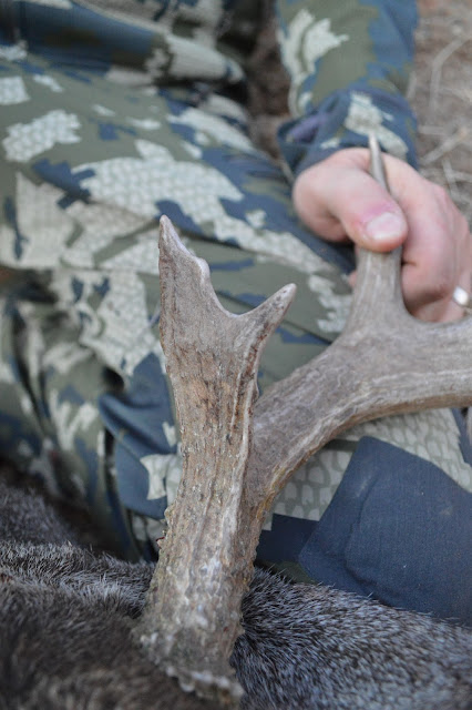 Mexico%2BCoues%2BDeer%2BHunting%2Bwith%2BColburn%2Band%2BScott%2BOutfitters%2BRyan%2BBuck%2B9.JPG
