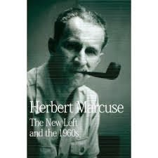 Herbert Marcuse and the New Left