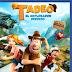 Tadeo El Explorador Perdido DVDrip Audio Latino