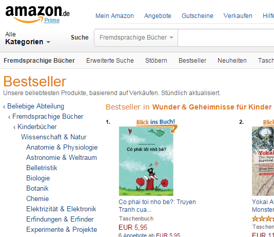 http://www.amazon.de/Co-phai-toi-nho-Winterberg/dp/149356658X/&tag=philipwinte0d-21