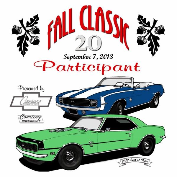 Kari Raley Art Designs Design Car Show TShirts - Car show t shirts