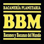 Blog Bacanería Planetaria