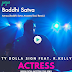 Ty Dolla Sign Ft. R. Kelly - Actress (Boddhi Satva Ancestral Soul Remix)[House Music]