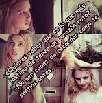 Cassie♥