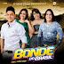 Bonde do Brasil - Áudio do DVD - Estação do Amor - 2015