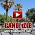 Denizli Çınar Meydanı Mobese Kamerası Canlı İzle
