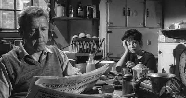 Forgotten Actors: Gerry Duggan - photo#40