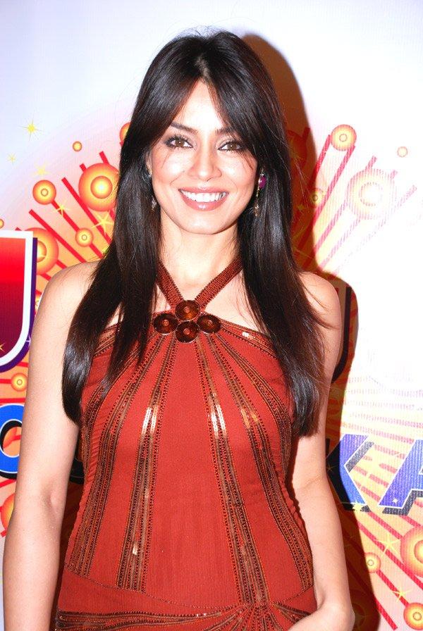 Mahima chowdhari naked pictures