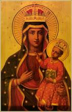 Our Lady of Hungary