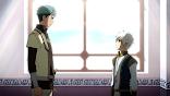 Akagami no Shirayuki-hime Episode 8 Subtitle Indonesia