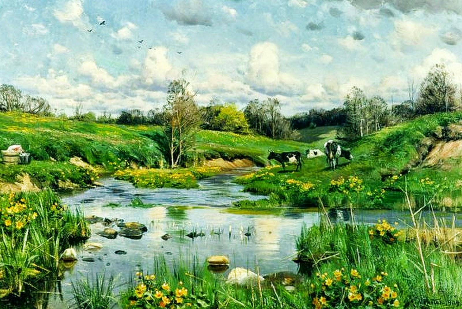 paisajes-oleos-pinturas-tipicas