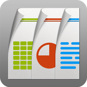 Top business apps for iphone ipad of march 2014 idroidweb for Documents to go manual