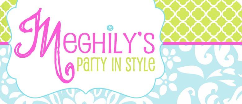 Meghily's