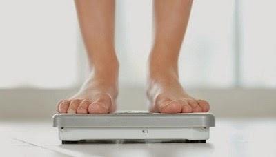 Diet Sehat Cara Menurunkan Berat Badan 2 Minggu Buat Remaja