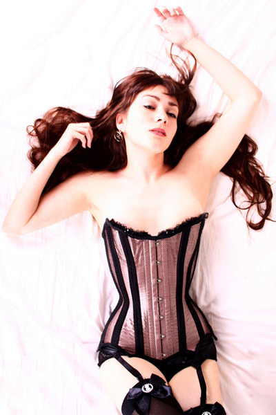 How to Choose the Right Corset for any Occasion