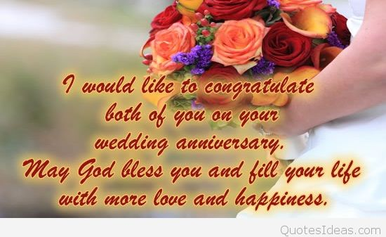 Anniversary quotes anniversary quotes