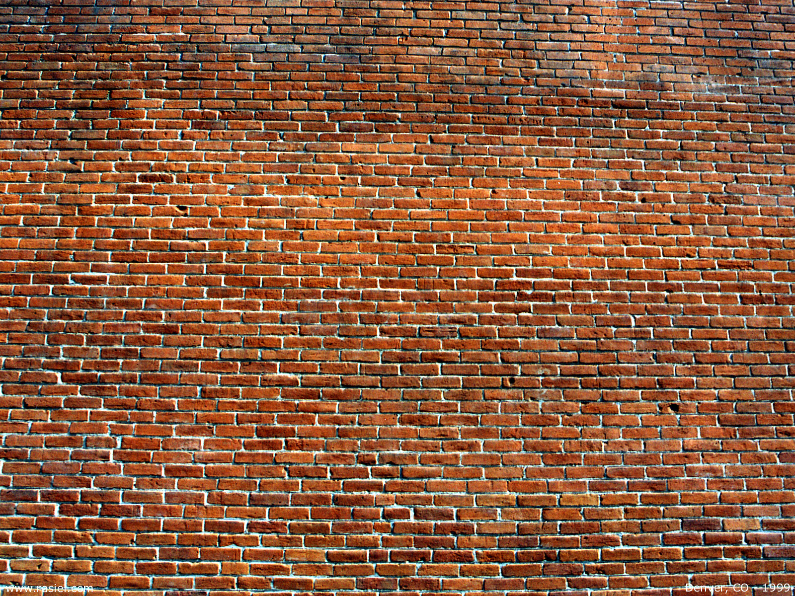 Brick box image brick wall images for Big wallpaper for wall