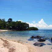 5 Daftar Wisata Di Situbondo Jawa Timur Yang Mempesona