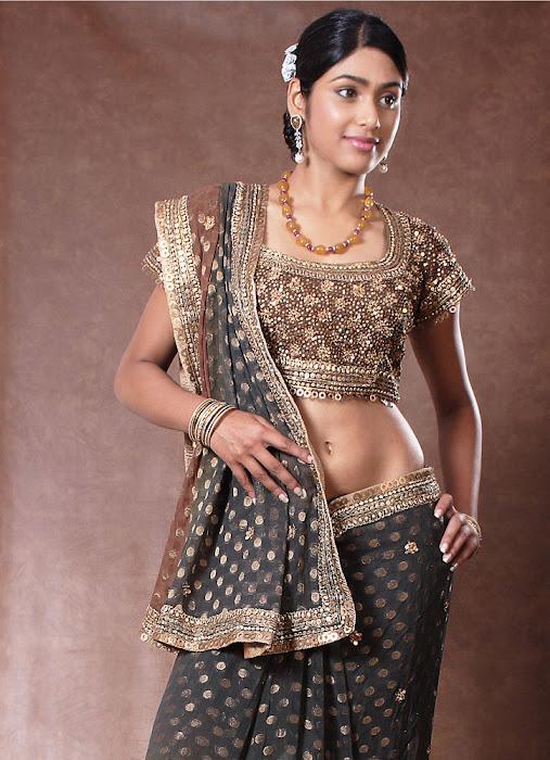 valakku enn 18/9 fame manisha yadav spicy shoot